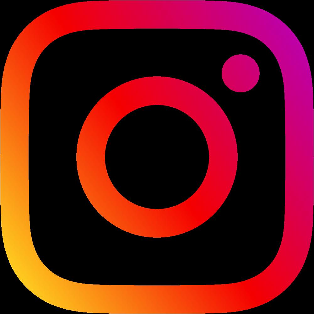 Logomarca do Instagram