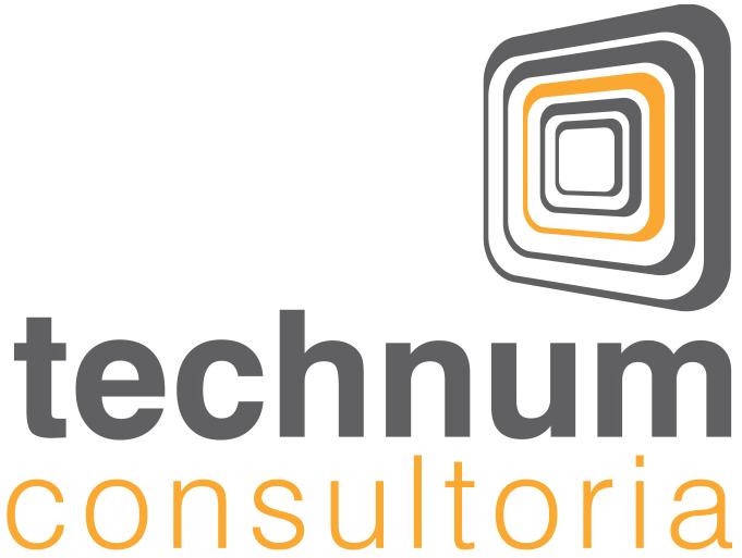 Logomarca da Technum