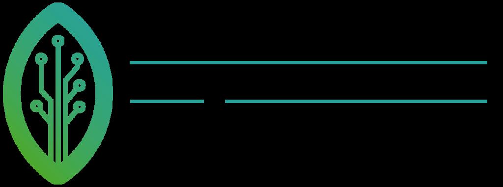 Logomarca do Plano Diretor de João Pessoa